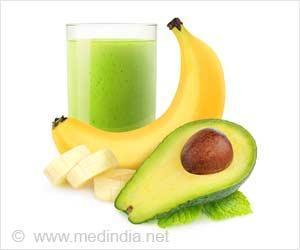 Dietary Potassium Helps Prevent Calcification of Arteries