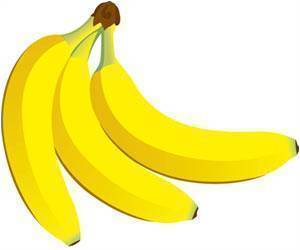 Hydrogel Extends Shelf-life of Bananas