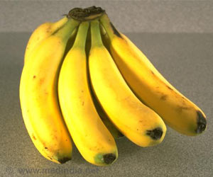 Drugs Made From Banana Protein Could Help Fight AIDS and Many Deadly Diseases
