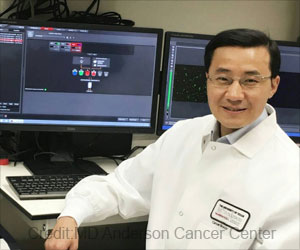 Study Reveals New Insights on How Brain Cancer Spreads