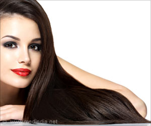 Top 6 Foods to Boost Hair Growth Revealed