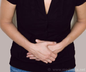 Foodborne Enteric Disease Affects 600 Million, Kills 351,000 in 2010: WHO