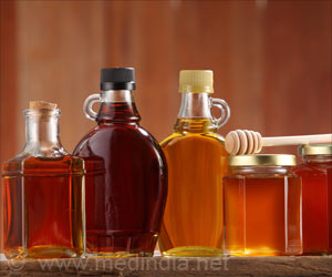 What are the Benefits of Maple Syrup? An Exclusive Interview With Federation of Quebec Maple Syrup Producers