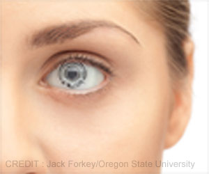 Lower Risk of Infection Found With LASIK Than With Contacts Over Time