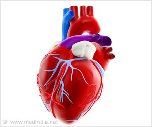 India's First Ever Long-Haul Heart Transplantation