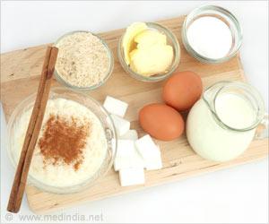 Stop Putting Milk in Scrambled Eggs
