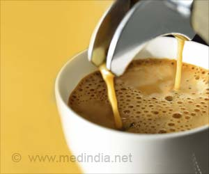 Probiotic Coffee and Tea Offer Healthy Alternative to Traditional Probiotics