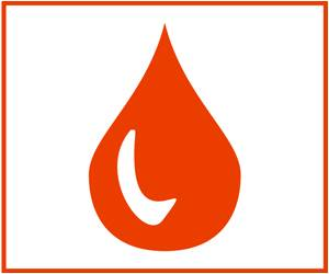 Blood Donation Camp in Abu Dhabi