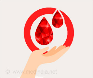 World Blood Donor Day 2017: 6 Myths About Blood Donation