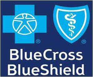 Blue Cross Will Move Forward Toward the Future of Health Care
