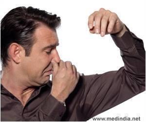 Fish-Odor Syndrome (Trimethylaminuria)