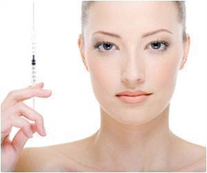 Botox Jabs Can 'Cause Muscles to Waste Away into Fat', Even in Non-Injected Areas