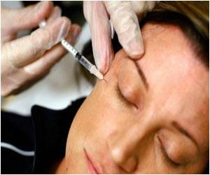 Regular Use of Botox Increases Risk of Resistance
