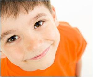 Caucasian Boys More Likely to be Affected by Color Blindness