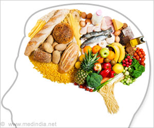 What You Eat Could Impact Your Memory