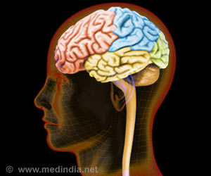 Being Overweight or Obese Hastens Brain Ageing in Middle-Aged People