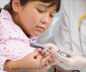 Treating Childhood Diabetic Ketoacidosis With Fluids May Not Cause Brain Injury