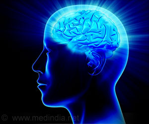 Can a Brain Scan Help Clinicians to Choose the Best Treatment for Depression?