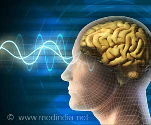 Mobility In Stroke Patients Improved By Brain Stimulation