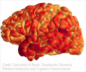 Genetic Link Between Immune System and Memory Identified