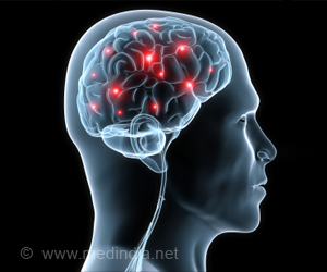 Brain Inflammation may Lead to Memory Loss