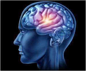 Smaller Brain Structure Linked to Anxiety and Negative Thoughts in Adults