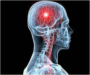 Head Injuries can Affect Genes: Research