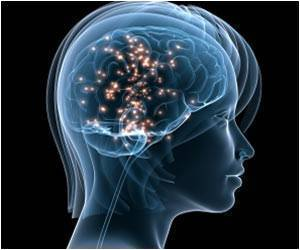 Study Says Brain Imaging Provides Window into Consciousness