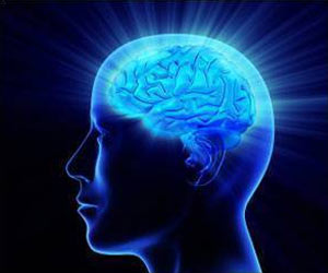 Recovery in Stroke Patients may be Hastened by Magnetic Stimulation of Brain