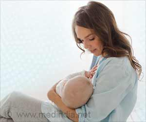 Breast Milk Compound Fights Harmful Bacteria