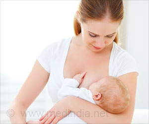 Lessons on Breast Feeding is a Necessity for Mothers-To-Be