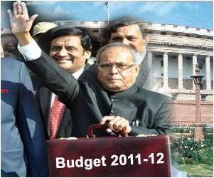 Union Budget  2011-2012 and Its Impact on the Health Sector