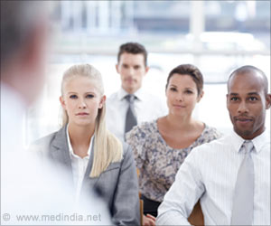 Extroverts Fair Well in Team-based Work