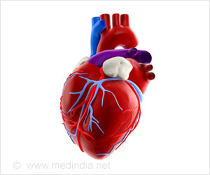 Novel Mapping Technique Renders Gene Therapy for Heart Disease With More Specificity