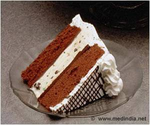 Office �Cake Culture� Increases the Rates of Obesity and Tooth Decay