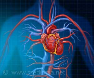 Risk of Heart Disease Higher in Those With Autoimmune Diseases