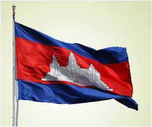 60 Children In Cambodia Die of Mysterious Disease: WHO