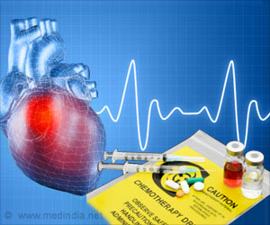 Drugs Used to Treat Atrial Fibrillation may Increase Risk of Falls