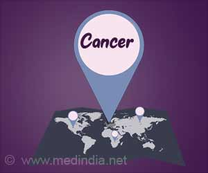 New Cancer Atlas Indicates That Progress in Fighting Cancer is Possible and Achievable