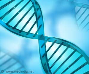 Scientists Map Genes Related to Fertilization of Human Egg in the First Few Days