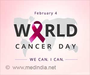 World Cancer Day: Interview With a Pioneer in Biotechnology