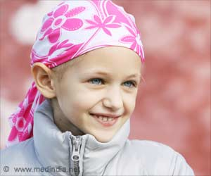 New Therapy to Overcome Blood Cancer among Children Identified