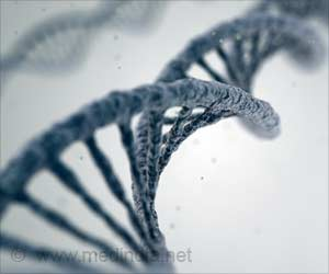 New Paper Test Allows You to See Genetic Test Results With the Naked Eye