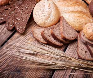 High-quality Carbohydrates Improve Physical Performance