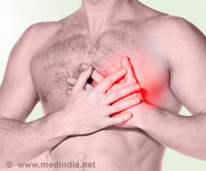 8 Pc Indians and Other South Asians Carry Heart Failure Causing Mutated Gene