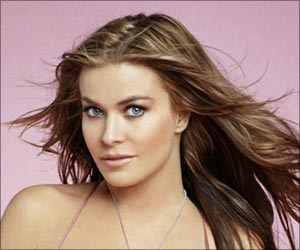 Dancing is the Main Fitness Mantra: Carmen Electra