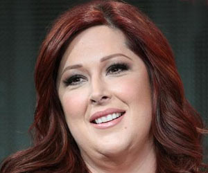 Singer Carnie Wilson Undergoes Second Weight Loss Surgery