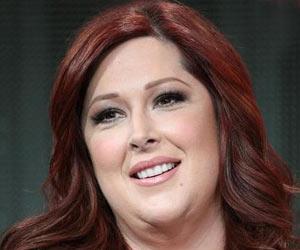 Singer Carnie Wilson Undergoes Second Weight Loss Surgery