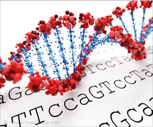 India Introduces New Low-Cost Genetic Screening Test To Reduce Genetic Disorders