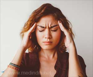 Early Puberty in Girls can Increase the Risk of Migraine Headaches